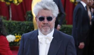 Pedro Almodovar annuncia il suo nuovo film: Dolor y Gloria