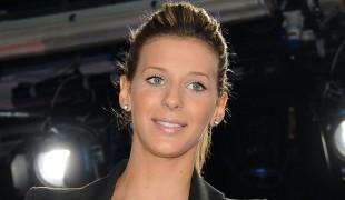 Giulia Calcaterra troppo vicina a Simone Susinna: il fidanzato non ci sta e...
