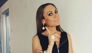 Natalia Titova sogna le nozze col suo Massimiliano