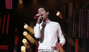 Mika, ecco alcune curiosità sull'ex giudice di X Factor