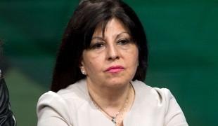Anna Maria Barbera, la strana intervista di Sconsolata a Domenica In