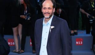 Chiamami col tuo nome, Luca Guadagnino annuncia il sequel