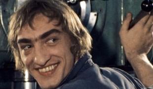 Berlino celebra Fassbinder con due suoi film per la televisione