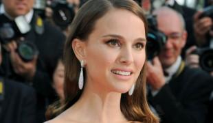 "Natalie Portman: ""Difendere Polanski è stato un errore, me ne pento"""