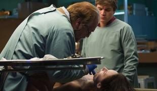 Autopsy | Non dovrebbe sanguinare così | Clip