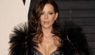 Kate Beckinsale, l'attrice finita in ospedale: ecco cosa è successo alla star di 'Underworld'