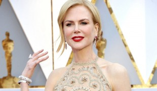 Nicole Kidman sarà protagonista in The Undoing, nuova serie tv HBO
