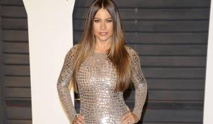 Sofia Vergara è l'attrice più pagata delle serie tv: chi sono le altre?