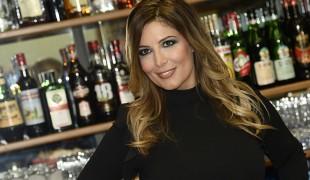 L'ex di Gessica Notaro contro Selvaggia Lucarelli