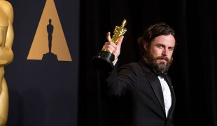 Casey Affleck, accuse di molestia? Kenneth Lonergan difende l'attore