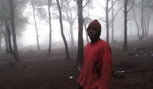 Les sauteurs, arriva nelle sale il prezioso documentario sui migranti