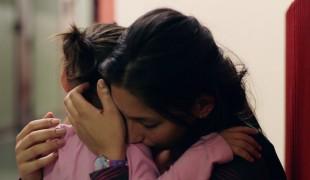 A Piemonte Movie il toccante documentario sulle madri detenute e i loro bambini