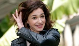 Ana Caterina Morariu: l'attrice è in dolce attesa? Ecco la verità