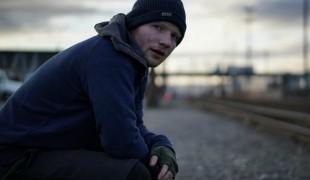 Ed Sheeran è il re delle classifiche Fimi con Shape of you e Divide