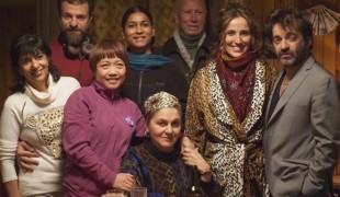 Piemonte Movie si congeda con una storia di riscatto sociale guidata dalle donne