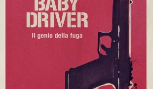 Baby Driver - Il genio della fuga: un Fast and Furious che viaggia a ritmo di musica