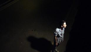Al festival Sguardi altrove un sorprendente e inedito film cinese