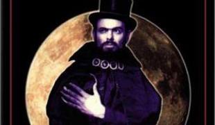Chi è il becchino Zé? Viaggio nel cinema del suo creatore, il regista brasiliano José Mojica Marins
