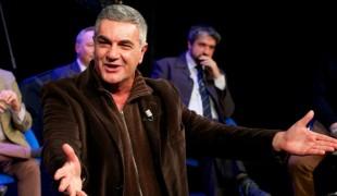 Simone Schettino, il fondamentalista napoletano, torna in tv. Ecco dove