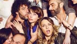 Lasciami Per Sempre: il primo trailer ufficiale del film con Barbora Bobulova e Max Gazzè