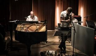 Un film che racconta uno dei monumenti del Jazz: Piani Paralleli è da ascoltare. Assolutamente