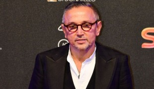 Celebrity Masterchef 2: esordio flop per il talent di Sky Uno