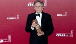 """Roman Polanski difende Netflix: """"Non è una minaccia per il cinema"""""""