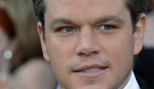 La mia vita è uno zoo con Matt Damon e Scarlett Johansson. Ecco tre cose che non sapevate sul film