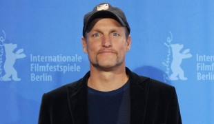 Venom: Woody Harrelson svela un importante dettaglio sul film