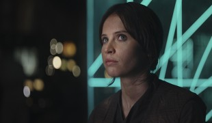 Rogue One | A Star Wars Story