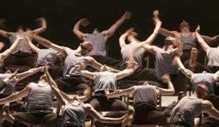 Danza, commedia musicale e molto altro. Ecco il nuovo cinema israeliano