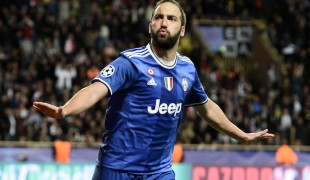 Accordo Premium - DAZN: la Serie A, la Serie B e tanto altro su Mediaset