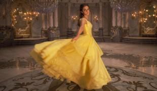 La Bella e la Bestia: rivivi la magia con le migliori immagini del live action