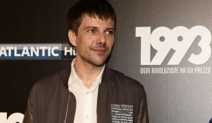 Domenico Diele: l'attore di 1993 rischia otto anni per omicidio stradale
