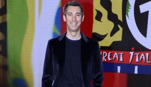 Immaturi, la serie tv: le anticipazioni della quarta puntata in onda venerdì 2 febbraio