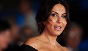 Io e lei con Sabrina Ferilli e Margherita Buy, il film paragonato a...
