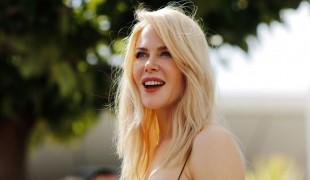 Nicole Kidman fa una rivelazione shock sul matrimonio con Tom Cruise