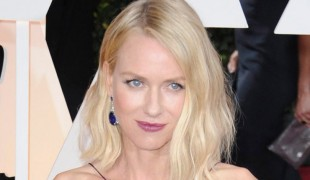 Once upon a time in Staten Island: nel cast Naomi Watts e Frank Grillo
