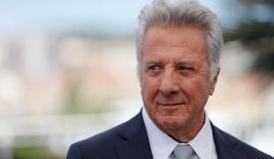 Dustin Hoffman: l'anti-eroe di Hollywood compie 80 anni