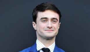 Beast of Burden, il trailer offre un personaggio inedito a Daniel Radcliffe
