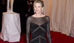 Renée Zellweger: la carriera da Oscar della Bridget Jones del cinema di Hollywood