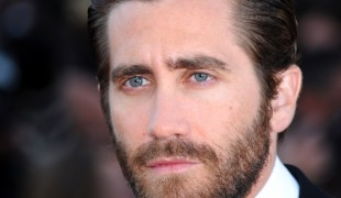 Stronger - Io sono più forte al cinema, ecco come le gambe di Jake Gyllenhaal sono state nascoste