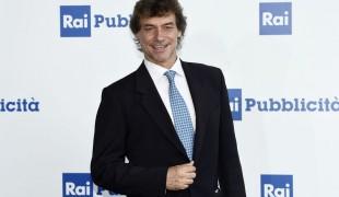 Meraviglie batte tutti: l'Auditel dà ragione ad Alberto Angela