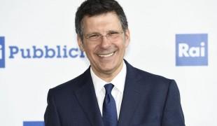 È morto Fabrizio Frizzi, addio al conduttore tv