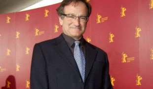 Robin Williams, il trailer del documentario HBO Come Inside My Mind