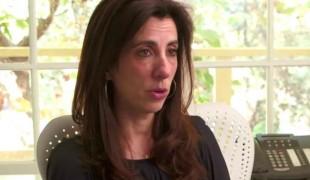 Aline Brosh McKenna: ecco chi è la sceneggiatrice de Il diavolo veste Prada