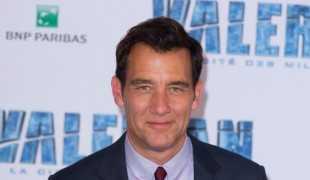 Intruders con Clive Owen, un vero disastro al box office: ecco perché