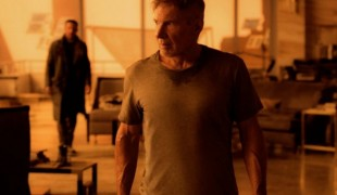 """Blade Runner 2049, Denis Villeneuve a Roma presenta il film: """"Sarà più dark dell'originale"""""""