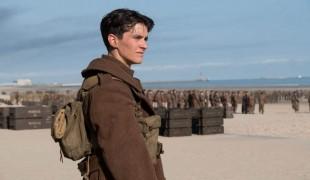 Dunkirk, il successo di Nolan grazie (anche) ai consigli di Spielberg