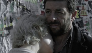 Una famiglia: 10 immagini dal nuovo film di Sebastiano Riso presentato a Venezia 74
